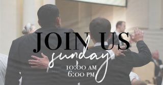 God is doing great things, you don't want to miss out! We invite you to join us in-person or online at 10:00 am and 6:00 pm.   #abundantlife  #mcminnvilleoregon  #apostolic  #pentecostal  #church  #sundayservice  #holyghost  #revivaltime