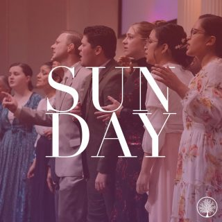 God is doing great things, you don't want to miss out! We invite you to join us in-person or online at 10:00 am and 6:00 pm.  #mcminnvilleoregon  #abundantlife  #apostolic  #pentecostal  #church  #sundayservice  #holyghost  #revivaltime