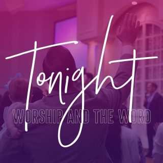 We are excited to see what God will do in tonight's service.  We invite you to join us in-person or online at 7:30 pm!   #mcminnvilleoregon  #abundantlife  #alpc  #apostolic  #pentecostal  #holyghost  #midweekservice  #church