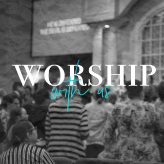 We invite you to join us tomorrow, in-service or online, at 10:00 am and 6:00 pm. God has something for everyone, and we want you to experience it! We hope to see you there!  #abundantlife  #mcminnvilleoregon  #apostolic  #pentecostal  #church  #sundayservice  #holyghost  #revivaltime