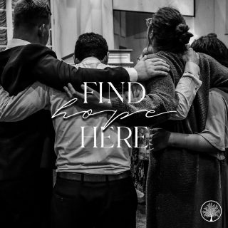 Here you can find hope, we invite you to join us in-person or online at 10:00 AM and 6:00 PM.  #mcminnvilleoregon  #abundantlife  #apostolic  #pentecostal  #church  #sundayservice  #hoyghost  #revivaltime  #findhopehere
