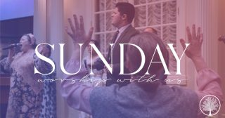 Come worship with us tomorrow at 10:00 AM and 6:00 PM.  We are expecting a powerful move of God, you won't want to miss it!  #mcminnvilleoregon  #abundantlife  #apostolic  #pentecostal  #church  #sundayservice  #holyghost  #revivaltime