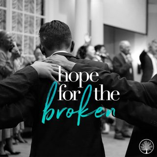 Here you can find hope, we invite you to join us in-person or online at 10:00 am and 6:00 pm.  #mcminnvilleoregon  #abundantlife  #apostolic  #pentecostal  #church  #sundayservice  #holyghost  #revivaltime