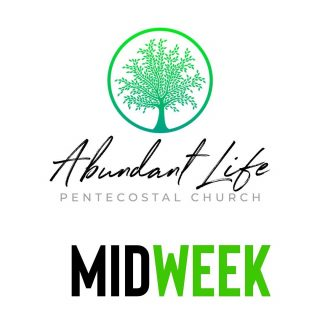 We are excited to see what God will do in tonight's service. We invite you to join us in-person or online at 7:30 pm!  #mcminnvilleoregon  #abundantlife  #alpc  #apostolic  #pentecostal  #holyghost  #midweekservice