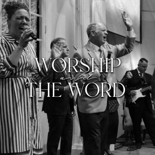 Join us tonight for Worship and the Word tonight at 7:30 PM.  We are expecting great things!  Join our service on Facebook or alpc.church.  #apostolic  #pentecostal  #church  #mcminnvilleoregon  #worshipandtheword  #revival  #midweek