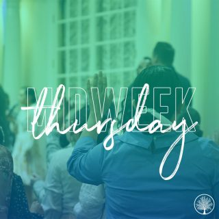 God is moving at Abundant Life!  This is a place where you will find salvation, hope, and love.  We invite you to join us in-person or online tonight at 7:30 pm.  #mcminnvilleoregon #abundantlife  #alpc  #apostolic  #pentecostal  #holyghost  #midweekservice  #church