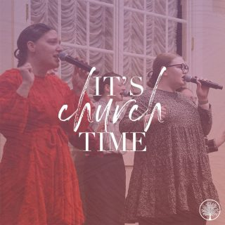 We welcome you to join us tomorrow!  Join us in-person or online at 10:00 am and 6:00pm. #abundantlife  #mcminnvilleoregon  #apostolic  #pentecostal  #church  #sundayservice  #holyghost  #revivaltime